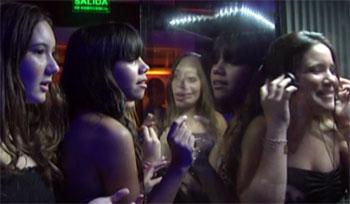 Contratar Cabina de Karaoke y Grabacion de CD