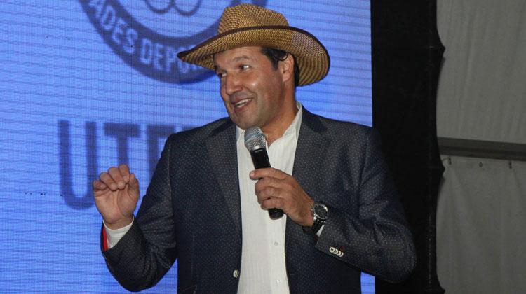 Contrataciones Carlos García