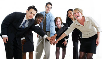 Contratar conferencias, charlas y capacitacion para empresas