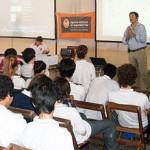 Clinica Deportiva de Julio Lamas