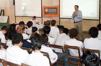 Contratar Clinica Deportiva de Julio Lamas