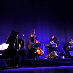 Estampas Porteñas – Compañia de tango