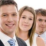 Conferencias de Liderazgo para Chicos y Estudiantes