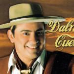 Dalmiro Cuéllar