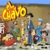Contratar El Chavo Show