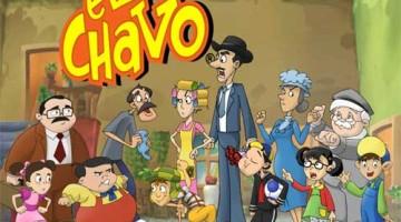 El Chavo Show