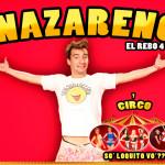 Nazareno y Circo