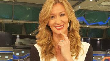Érica Fontana