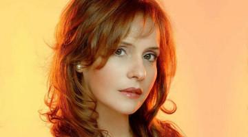 Gabriela Toscano
