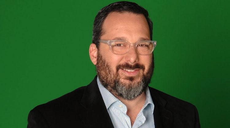 Contrataciones Gerardo Rozín