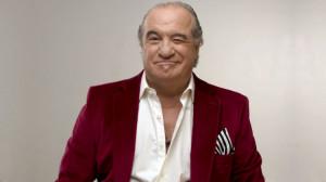 Contrataciones José Luis Gioia