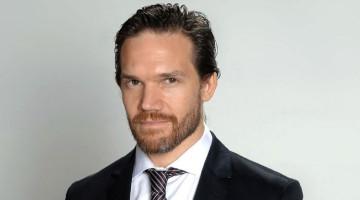 Juan Gil Navarro