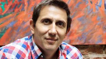 Contrataciones Juan Pablo Varsky