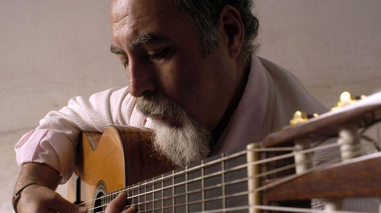 Contrataciones Juanjo Domínguez