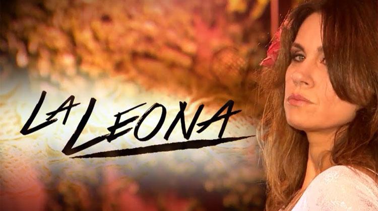 Contrataciones La Leona