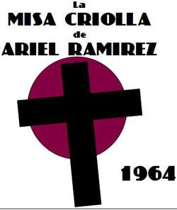 Contrataciones La Misa Criolla