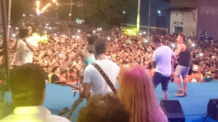contratar-los-totora-shows-carnaval