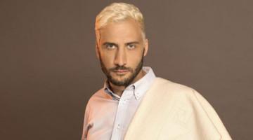 Contrataciones Luciano Cáceres