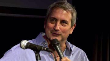 Contrataciones Luis Rubio