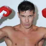 Sergio Maravilla Martinez