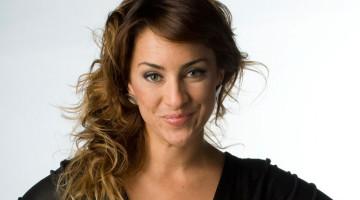 Maria Julia Oliván