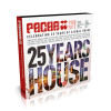 contratar fiesta pacha 25 years of house