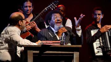 "Rubén ""el negro"" Rada"