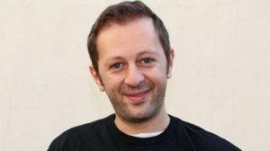 Contrataciones Nicolás Scarpino