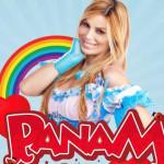 Contratación de Panam