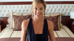 Contratar a Paula Trapani