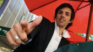Contrataciones Robertito Funes