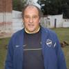 Contrataciones Roberto Mouzo