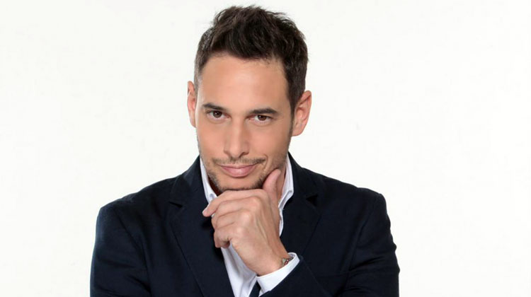 Contrataciones Rodrigo Lussich