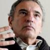 Contrataciones Sergio Sinay