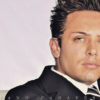 contratar a jano canavesi tributo a luis miguel