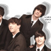 Contratar tributo The Beatles