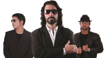 Tributo a los Bee Gees