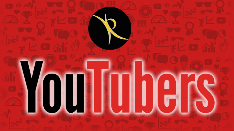 contratacion de youtubers argentina