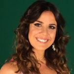 Romina Monfrinotti