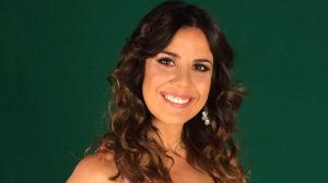 Contrataciones Romina Monfrinotti