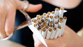 Contratar Curso para Dejar de Fumar