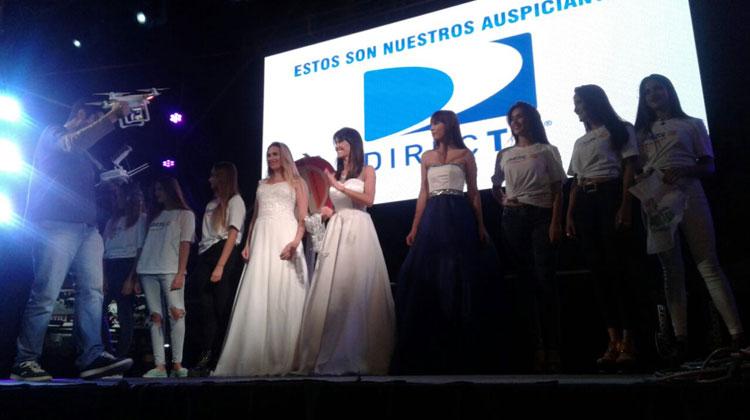 Contrataciones Delfina Gerez Bosco
