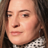 Eugenia Guerty contrataciones