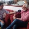 Santiago Kovadloff contrataciones