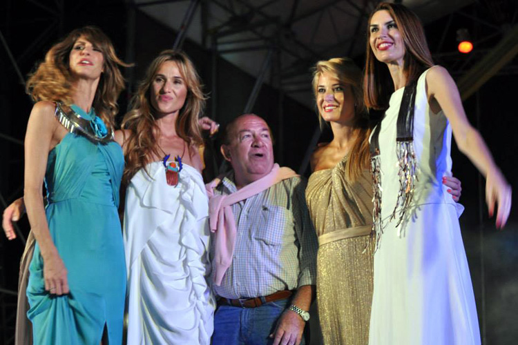 fashion-tour-2014-tafi-del-valle
