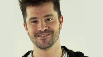 Felipe Colombo contrataciones