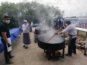 Fiesta Nacional del Petróleo