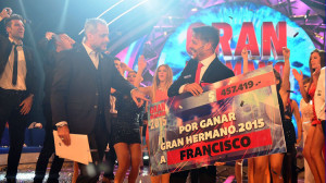 Contratar a Francisco Delgado