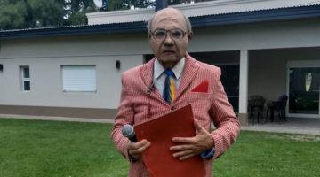 Freddy Villareal contrataciones