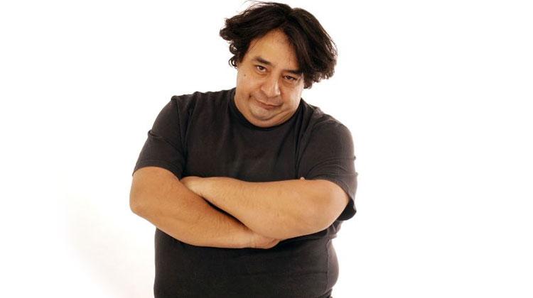 Gabriel Almirón contrataciones